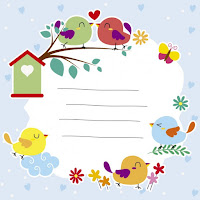 http://www.freepik.com/free-vector/birds-illustration_819861.htm