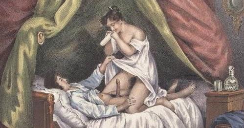 film erotici piu belli siti dating