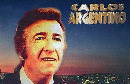 Carlos Argentino & La Sonora Matancera - Llegaron Las Navidades