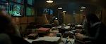 Hellboy.2019.720p.BluRay.LATiNO.ENG.x264-DRONES-03661.png