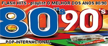 Flash Back Anos 70 Download Mp3 Claim Boomscf