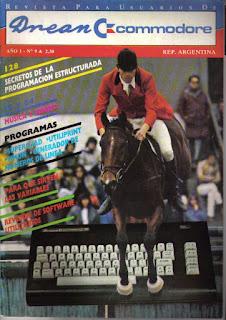 Drean Commodore 09 (09)
