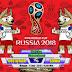 Agen Piala Dunia 2018 - Prediksi Costa Rica vs Serbia 17 Juni 2018