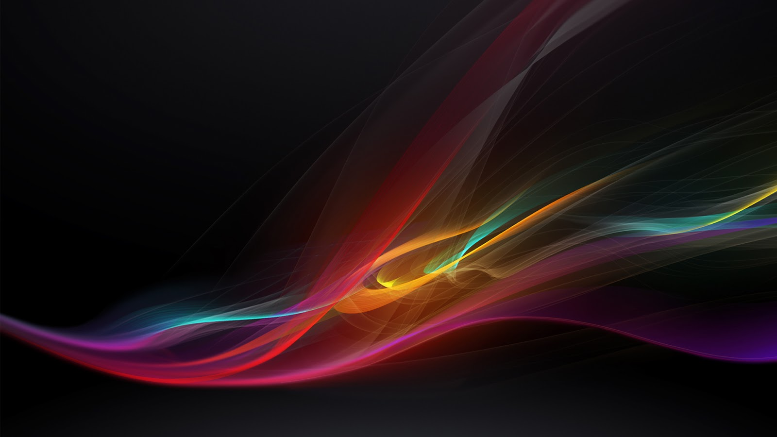 Hd Backgroumds: Sony Vaio HD Wallpapers
