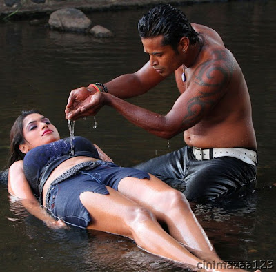 Tamil Hot Movie Actresses S