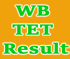 wb-tet-result-2015-wbstbengal.com-upper-primary-level-exam-result