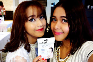 indonesian-beauty-blogger-sasyachi.jpg