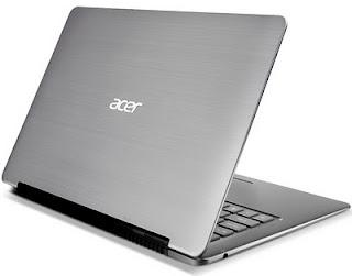 harga laptop acer terbaik