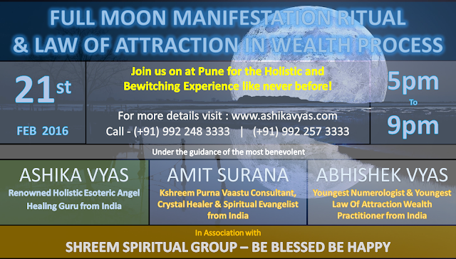 21-feb-2016-full-moon-manifestation-and-meditation-by-ashika-vyas-india