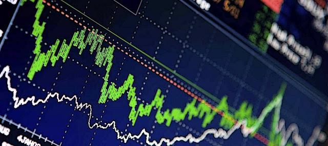 Investigacion economica y economia