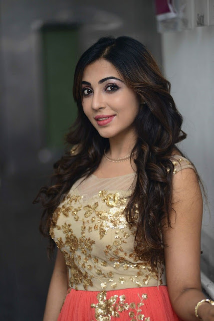I felt so bad and unfortunate for missing Arjun Reddy : Parvatii Nair