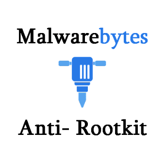 Download Malwarebytes Anti Rootkit Beta 1.10 Final Terbaru