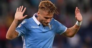 Pronóstico partido Lazio Torino