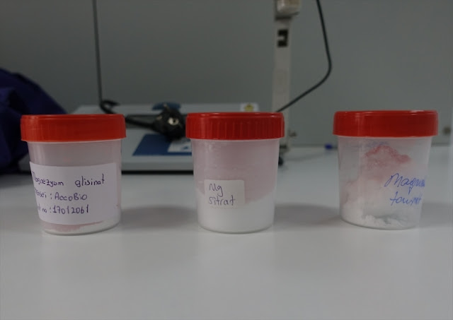 Türk bilim insanlarından kaslara iyi gelecek çalışma.