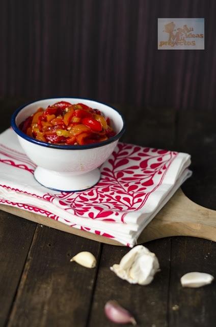 receta-conserva-pimientos-rojos-asados1