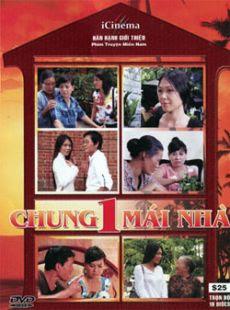Xem Phim Chung Một Mái Nhà 2011