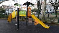 https://castvide.blogspot.pt/2018/04/photos-park-parque-infantil-jardim-joao.html