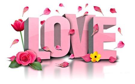 رسائل حب مميزة وجديده ، إهداء للأحبه والعشاق ومحبى الرومانسية