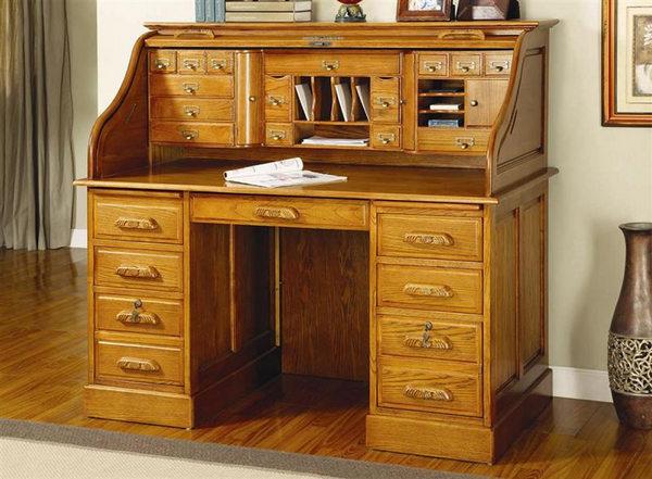golden oak home office furniture. Contemporary Golden Oak Home OFFICE FURNITURE Sets   Best Office