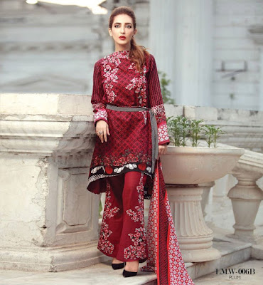 Lala-La-Moderno-winter-embroidered-khaddar-wool-shawl-dresses-collection-2016-13