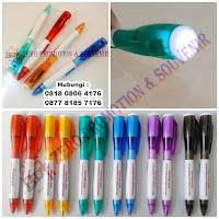 Senter pen, pulpen senter led, senter dokter, senter pulpen, harga penlight, pulpen senter, Pulpen Senter Lucu