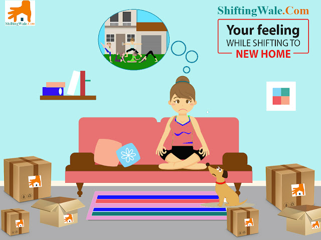 Packers and Movers Services from Gurugram to Thane, Household Shifting Services from Gurugram to Thane