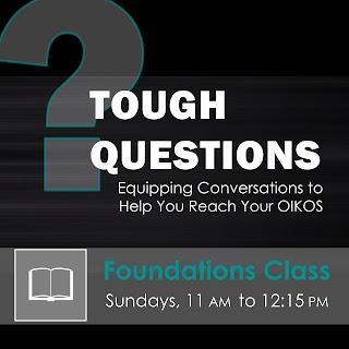 http://foundationsbibleclass.blogspot.com/search/label/Tough%20Questions