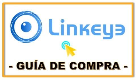 Cómo Comprar Criptomoneda LinkEye LET COIN Guía Completa Paso a Paso