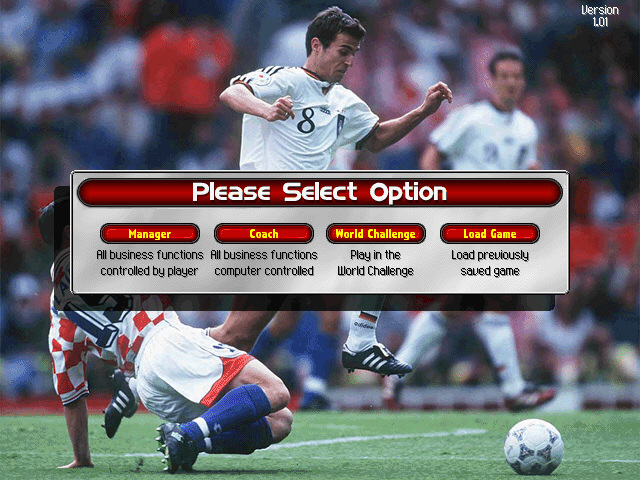 Ultimate Soccer Manager 1998/1999, Game Ultimate Soccer Manager 1998/1999, Spesification Game Ultimate Soccer Manager 1998/1999, Information Game Ultimate Soccer Manager 1998/1999, Game Ultimate Soccer Manager 1998/1999 Detail, Information About Game Ultimate Soccer Manager 1998/1999, Free Game Ultimate Soccer Manager 1998/1999, Free Upload Game Ultimate Soccer Manager 1998/1999, Free Download Game Ultimate Soccer Manager 1998/1999 Easy Download, Download Game Ultimate Soccer Manager 1998/1999 No Hoax, Free Download Game Ultimate Soccer Manager 1998/1999 Full Version, Free Download Game Ultimate Soccer Manager 1998/1999 for PC Computer or Laptop, The Easy way to Get Free Game Ultimate Soccer Manager 1998/1999 Full Version, Easy Way to Have a Game Ultimate Soccer Manager 1998/1999, Game Ultimate Soccer Manager 1998/1999 for Computer PC Laptop, Game Ultimate Soccer Manager 1998/1999 Lengkap, Plot Game Ultimate Soccer Manager 1998/1999, Deksripsi Game Ultimate Soccer Manager 1998/1999 for Computer atau Laptop, Gratis Game Ultimate Soccer Manager 1998/1999 for Computer Laptop Easy to Download and Easy on Install, How to Install Ultimate Soccer Manager 1998/1999 di Computer atau Laptop, How to Install Game Ultimate Soccer Manager 1998/1999 di Computer atau Laptop, Download Game Ultimate Soccer Manager 1998/1999 for di Computer atau Laptop Full Speed, Game Ultimate Soccer Manager 1998/1999 Work No Crash in Computer or Laptop, Download Game Ultimate Soccer Manager 1998/1999 Full Crack, Game Ultimate Soccer Manager 1998/1999 Full Crack, Free Download Game Ultimate Soccer Manager 1998/1999 Full Crack, Crack Game Ultimate Soccer Manager 1998/1999, Game Ultimate Soccer Manager 1998/1999 plus Crack Full, How to Download and How to Install Game Ultimate Soccer Manager 1998/1999 Full Version for Computer or Laptop, Specs Game PC Ultimate Soccer Manager 1998/1999, Computer or Laptops for Play Game Ultimate Soccer Manager 1998/1999, Full Specification Game Ultimate Soccer Manager 1998/1999, Specification Information for Playing Ultimate Soccer Manager 1998/1999, Free Download Games Ultimate Soccer Manager 1998/1999 Full Version Latest Update, Free Download Game PC Ultimate Soccer Manager 1998/1999 Single Link Google Drive Mega Uptobox Mediafire Zippyshare, Download Game Ultimate Soccer Manager 1998/1999 PC Laptops Full Activation Full Version, Free Download Game Ultimate Soccer Manager 1998/1999 Full Crack, Free Download Games PC Laptop Ultimate Soccer Manager 1998/1999 Full Activation Full Crack, How to Download Install and Play Games Ultimate Soccer Manager 1998/1999, Free Download Games Ultimate Soccer Manager 1998/1999 for PC Laptop All Version Complete for PC Laptops, Download Games for PC Laptops Ultimate Soccer Manager 1998/1999 Latest Version Update, How to Download Install and Play Game Ultimate Soccer Manager 1998/1999 Free for Computer PC Laptop Full Version.