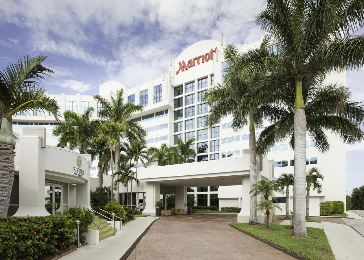 Florida hotels reservation west palm beach marriott Starbucks palm beach gardens