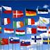 O fim da Guerra Fria e os novos desafios ao desenvolvimento e àsegurança