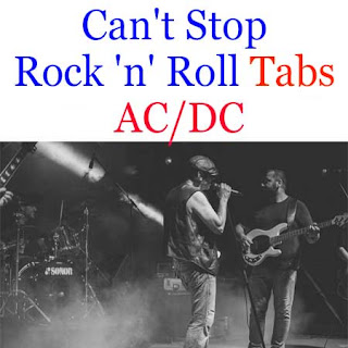Can't Stop Rock 'n' Roll Tabs AC/DC. How To Play Can't Stop Rock 'n' Roll On Guitar Tabs & Sheet Online,Can't Stop Rock 'n' Roll guitar tabs AC/DC,Can't Stop Rock 'n' Roll guitar chords AC/DC,guitar notes,Can't Stop Rock 'n' Roll AC/DC guitar pro tabs,Can't Stop Rock 'n' Roll guitar tablature,Can't Stop Rock 'n' Roll  guitar chords songs,Can't Stop Rock 'n' Roll AC/DC basic guitar chords,tablature,easy Can't Stop Rock 'n' Roll AC/DC  guitar tabs,easy guitar songs,Can't Stop Rock 'n' Roll AC/DC guitar sheet music,guitar songs,bass tabs,acoustic guitar chords,guitar chart,cords of guitar,tab music,guitar chords and tabs,guitar tuner,guitar sheet,guitar tabs songs,guitar song,electric guitar chords,guitar Can't Stop Rock 'n' Roll AC/DC  chord charts,tabs and chords Can't Stop Rock 'n' Roll AC/DC ,a chord guitar,easy guitar chords,guitar basics,simple guitar chords,gitara chords,Can't Stop Rock 'n' Roll AC/DC  electric guitar tabs,Can't Stop Rock 'n' Roll AC/DC  guitar tab music,country guitar tabs,Can't Stop Rock 'n' Roll AC/DC  guitar riffs,guitar tab universe,Can't Stop Rock 'n' Roll AC/DC  guitar keys,Can't Stop Rock 'n' Roll AC/DC  printable guitar chords,guitar table,esteban guitar,Can't Stop Rock 'n' Roll AC/DC  all guitar chords,guitar notes for songs,Can't Stop Rock 'n' Roll AC/DC  guitar chords online,music tablature,Can't Stop Rock 'n' Roll AC/DC  acoustic guitar,all chords,guitar fingers,Can't Stop Rock 'n' Roll AC/DC guitar chords tabs,Can't Stop Rock 'n' Roll AC/DC  guitar tapping,Can't Stop Rock 'n' Roll AC/DC  guitar chords chart,guitar tabs online,Can't Stop Rock 'n' Roll AC/DC guitar chord progressions,Can't Stop Rock 'n' Roll AC/DC bass guitar tabs,Can't Stop Rock 'n' Roll AC/DC guitar chord diagram,guitar software,Can't Stop Rock 'n' Roll AC/DC bass guitar,guitar body,guild guitars,Can't Stop Rock 'n' Roll AC/DC guitar music chords,guitar Can't Stop Rock 'n' Roll AC/DC chord sheet,easy Can't Stop Rock 'n' Roll AC/DC guitar,guitar notes for beginners,gitar chord,major chords guitar,Can't Stop Rock 'n' Roll AC/DC tab sheet music guitar,guitar neck,song tabs,Can't Stop Rock 'n' Roll AC/DC tablature music for guitar,guitar pics,guitar chord player,guitar tab sites,guitar score,guitar Can't Stop Rock 'n' Roll AC/DC tab books,guitar practice,slide guitar,aria guitars,Can't Stop Rock 'n' Roll AC/DC tablature guitar songs,guitar tb,Can't Stop Rock 'n' Roll AC/DC acoustic guitar tabs,guitar tab sheet,Can't Stop Rock 'n' Roll AC/DC power chords guitar,guitar tablature sites,guitar Can't Stop Rock 'n' Roll AC/DC music theory,tab guitar pro,chord tab,guitar tan,Can't Stop Rock 'n' Roll AC/DC printable guitar tabs,Can't Stop Rock 'n' Roll AC/DC ultimate tabs,guitar notes and chords,guitar strings,easy guitar songs tabs,how to guitar chords,guitar sheet music chords,music tabs for acoustic guitar,guitar picking,ab guitar,list of guitar chords,guitar tablature sheet music,guitar picks,r guitar,tab,song chords and lyrics,main guitar chords,acoustic Can't Stop Rock 'n' Roll AC/DC guitar sheet music,lead guitar,free Can't Stop Rock 'n' Roll AC/DC sheet music for guitar,easy guitar sheet music,guitar chords and lyrics,acoustic guitar notes,Can't Stop Rock 'n' Roll AC/DC acoustic guitar tablature,list of all guitar chords,guitar chords tablature,guitar tag,free guitar chords,guitar chords site,tablature songs,electric guitar notes,complete guitar chords,free guitar tabs,guitar chords of,cords on guitar,guitar tab websites,guitar reviews,buy guitar tabs,tab gitar,guitar center,christian guitar tabs,boss guitar,country guitar chord finder,guitar fretboard,guitar lyrics,guitar player magazine,chords and lyrics,best guitar tab site,Can't Stop Rock 'n' Roll AC/DC sheet music to guitar tab,guitar techniques,bass guitar chords,all guitar chords chart,Can't Stop Rock 'n' Roll AC/DC guitar song sheets,Can't Stop Rock 'n' Roll AC/DC guitat tab,blues guitar licks,every guitar chord,gitara tab,guitar tab notes,all Can't Stop Rock 'n' Roll AC/DC acoustic guitar chords,the guitar chords,Can't Stop Rock 'n' Roll AC/DC  guitar ch tabs,e tabs guitar,Can't Stop Rock 'n' Roll AC/DC guitar scales,classical guitar tabs,Can't Stop Rock 'n' Roll AC/DC guitar chords website,Can't Stop Rock 'n' Roll AC/DC printable guitar songs,guitar tablature sheets Can't Stop Rock 'n' Roll AC/DC ,how to play Can't Stop Rock 'n' Roll AC/DC guitar,buy guitar Can't Stop Rock 'n' Roll AC/DC tabs online,guitar guide,Can't Stop Rock 'n' Roll AC/DC guitar video,blues guitar tabs,tab universe,guitar chords and songs,find guitar,chords,Can't Stop Rock 'n' Roll AC/DC guitar and chords,,guitar pro,all guitar tabs,guitar chord tabs songs,tan guitar,official guitar tabs,Can't Stop Rock 'n' Roll AC/DC guitar chords table,lead guitar tabs,acords for guitar,free guitar chords and lyrics,shred guitar,guitar tub,guitar music books,taps guitar tab,Can't Stop Rock 'n' Roll AC/DC tab sheet music,easy acoustic guitar tabs,Can't Stop Rock 'n' Roll AC/DC guitar chord guitar,guitar Can't Stop Rock 'n' Roll AC/DC tabs for beginners,guitar leads online,guitar tab a,guitar Can't Stop Rock 'n' Roll AC/DC chords for beginners,guitar licks,a guitar tab,how to tune a guitar,online guitar tuner,guitar y,esteban guitar lessons,guitar strumming,guitar playing,guitar pro 5,lyrics with chords,guitar chords notes,spanish guitar tabs,buy guitar tablature,guitar chords in order,guitar Can't Stop Rock 'n' Roll AC/DC music and chords,how to play Can't Stop Rock 'n' Roll AC/DC all chords on guitar,guitar world,different guitar chords,tablisher guitar,cord and tabs,Can't Stop Rock 'n' Roll AC/DC tablature chords,guitare tab,Can't Stop Rock 'n' Roll AC/DC guitar and tabs,free chords and lyrics,guitar history,list of all guitar chords and how to play them,all major chords guitar,all guitar keys,Can't Stop Rock 'n' Roll AC/DC guitar tips,taps guitar chords,Can't Stop Rock 'n' Roll AC/DC printable guitar music,guitar partiture,guitar Intro,guitar tabber,ez guitar tabs,Can't Stop Rock 'n' Roll AC/DC standard guitar chords,guitar fingering chart,Can't Stop Rock 'n' Roll AC/DC guitar chords lyrics,guitar archive,rockabilly guitar lessons,you guitar chords,accurate guitar tabs,chord guitar full,Can't Stop Rock 'n' Roll AC/DC guitar chord generator,guitar forum,Can't Stop Rock 'n' Roll AC/DC guitar tab lesson,free tablet,ultimate guitar chords,lead guitar chords,i guitar chords,words and guitar chords,guitar Intro tabs,guitar chords chords,taps for guitar, print guitar tabs,Can't Stop Rock 'n' Roll AC/DC accords for guitar,how to read guitar tabs,music to tab,chords,free guitar tablature,gitar tab,l chords,you and i guitar tabs,tell me guitar chords,songs to play on guitar,guitar pro chords,guitar player,Can't Stop Rock 'n' Roll AC/DC acoustic guitar songs tabs,Can't Stop Rock 'n' Roll AC/DC tabs guitar tabs,how to play Can't Stop Rock 'n' Roll AC/DC guitar chords,guitaretab,song lyrics with chords,tab to chord,e chord tab,best guitar tab website,Can't Stop Rock 'n' Roll AC/DC ultimate guitar,guitar Can't Stop Rock 'n' Roll AC/DC chord search,guitar tab archive,Can't Stop Rock 'n' Roll AC/DC tabs online,guitar tabs & chords,guitar ch,guitar tar,guitar method,how to play guitar tabs,tablet for,guitar chords download,easy guitar Can't Stop Rock 'n' Roll AC/DC  chord tabs,picking guitar chords,nirvana guitar tabs,guitar songs free,guitar chords guitar chords,on and on guitar chords,ab guitar chord,ukulele chords,beatles guitar tabs,this guitar chords,all electric guitar,chords,ukulele chords tabs,guitar songs with chords and lyrics,guitar chords tutorial,rhythm guitar tabs,ultimate guitar archive,free guitar tabs for beginners,guitare chords,guitar keys and chords,guitar chord strings,free acoustic guitar tabs,guitar songs and chords free,a chord guitar tab,guitar tab chart,song to tab,gtab,acdc guitar tab ,best site for guitar chords,guitar notes free,learn guitar tabs,free Can't Stop Rock 'n' Roll AC/DC  tablature,guitar t,gitara ukulele chords,what guitar chord is this,how to find guitar chords,best place for guitar tabs,e guitar tab,for you guitar tabs,different chords on the guitar,guitar pro tabs free,free Can't Stop Rock 'n' Roll AC/DC  music tabs,green day guitar tabs,Can't Stop Rock 'n' Roll AC/DC acoustic guitar chords list,list of guitar chords for beginners,guitar tab search,guitar cover tabs,free guitar tablature sheet music,free Can't Stop Rock 'n' Roll AC/DC chords and lyrics for guitar songs,blink 82 guitar tabs,jack johnson guitar tabs,what chord guitar,purchase guitar tabs online,tablisher guitar songs,guitar chords lesson,free music lyrics and chords,christmas guitar tabs,pop songs guitar tabs,Can't Stop Rock 'n' Roll AC/DC tablature gitar,tabs free play,chords guitare,guitar tutorial,free guitar chords tabs sheet music and lyrics,guitar tabs tutorial,printable song lyrics and chords,for you guitar chords,free guitar tab music,ultimate guitar tabs and chords free download,song words and chords,guitar music and lyrics,free tab music for acoustic guitar,free printable song lyrics with guitar chords,a to z guitar tabs ,chords tabs lyrics ,beginner guitar songs tabs,acoustic guitar chords and lyrics,acoustic guitar songs chords and lyrics,simple guitar songs tabs,basic guitar chords tabs,best free guitar tabs,what is guitar tablature,Can't Stop Rock 'n' Roll AC/DC tabs free to play,guitar song lyrics,ukulele Can't Stop Rock 'n' Roll AC/DC tabs and chords,basic Can't Stop Rock 'n' Roll AC/DC guitar tabs,
