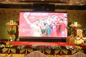 shatamanam bhavathi success meet-thumbnail-2