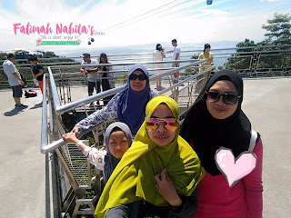 cable car, langkawi, skybridge,