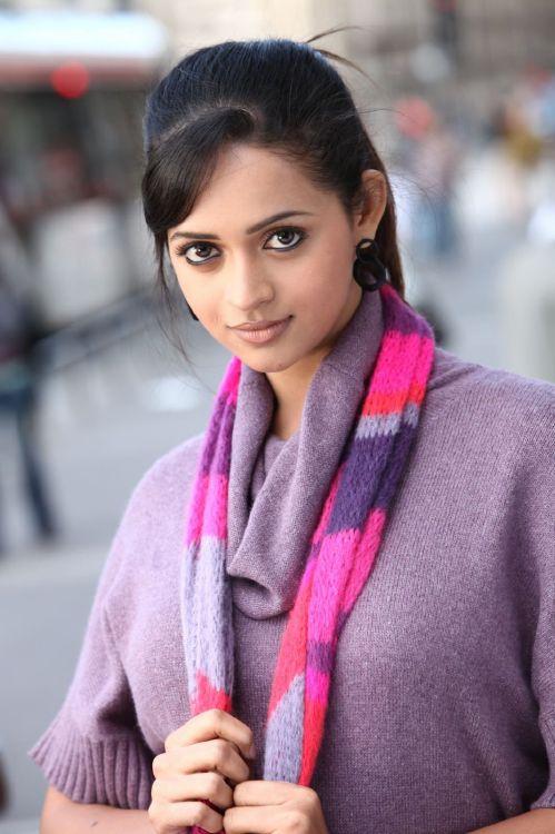 Ndu'a Bollywood: Ajith In Soolam Upcoming Telugu Movie Stills