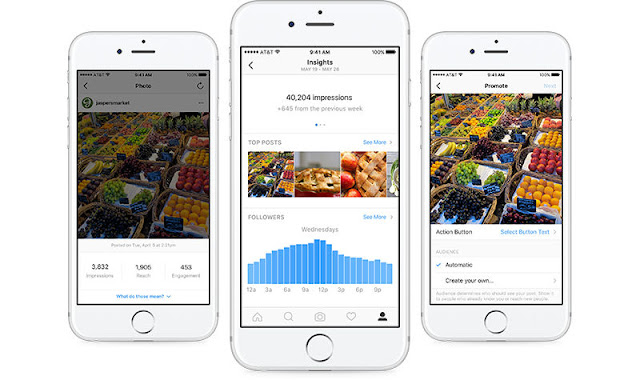 Instagram-Introduces-Business-Features