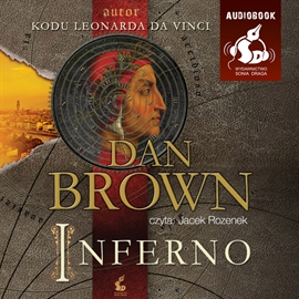 http://audioteka.com/pl/audiobook/inferno