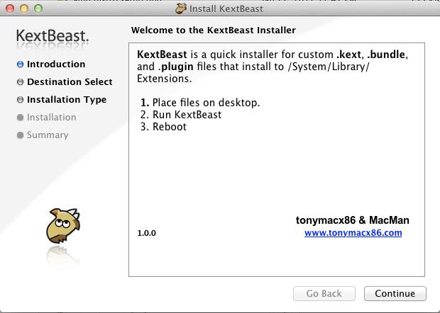 X jour Télécharger Yosemite Mise à 10.10.5 d'OS combinée
