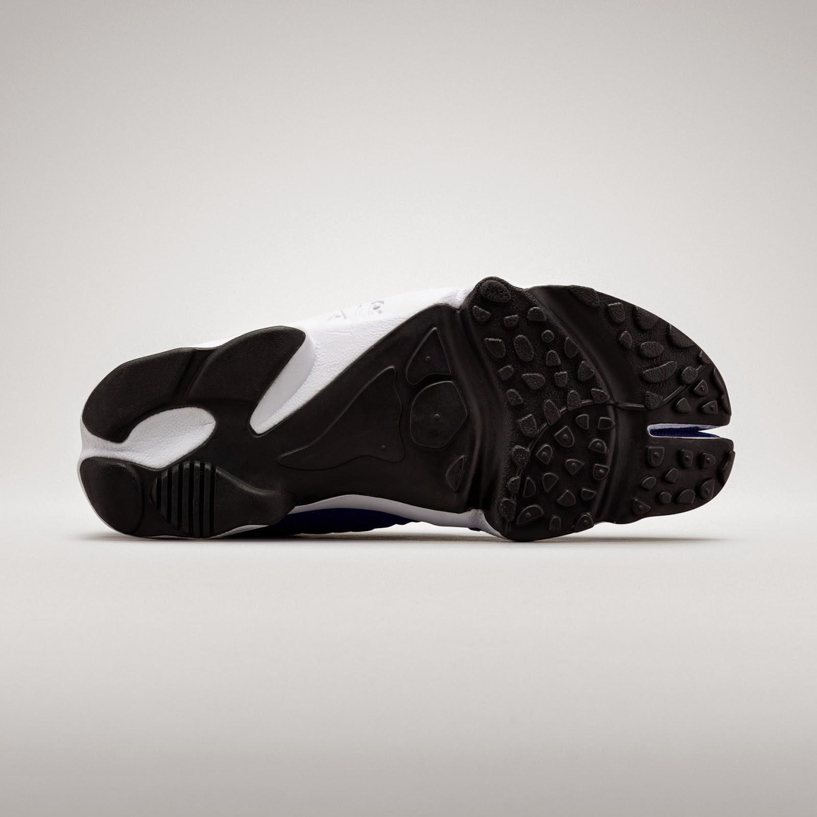 promo code a1678 9a237 Nike Air Blog New Chaussure Rift 4qnBPw1