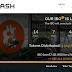 Free 650 Ucash ~ 8$, nhanh tay, số lượng có hạn