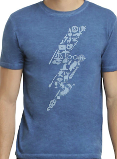 https://www.hottopic.com/product/harry-potter-symbols-lightning-oil-wash-t-shirt/10651047.html?cjevent=d021a59f240011e9838b00e00a24060c&cm_mmc=AFF-_-CJN-_-2617611-_-1_9999W1_AFF_CJN_7596663&source=CJ_AD:Z:HOT&affiliateId=2617611&clickId=66675X1511912X29e0bd423756eb10170dd8492e5afa23&affiliateCustomId=7596663&pubname=Skimlinks&offer=Exclusive+Disney+Lilo+%26+Stitch+Collection+Now+at+HotTopic.com%21+336x280&AID=13014111