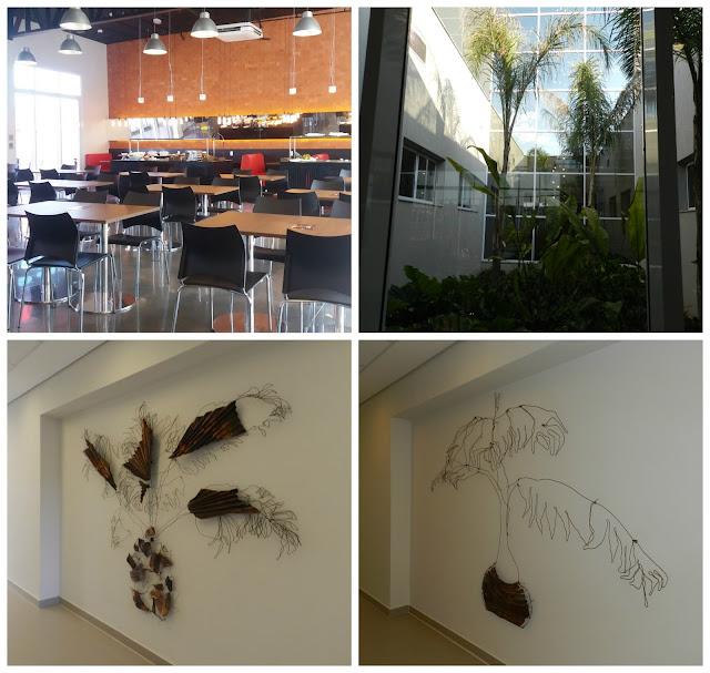Ramada Hotel Aeroporto Viracopos- Campinas