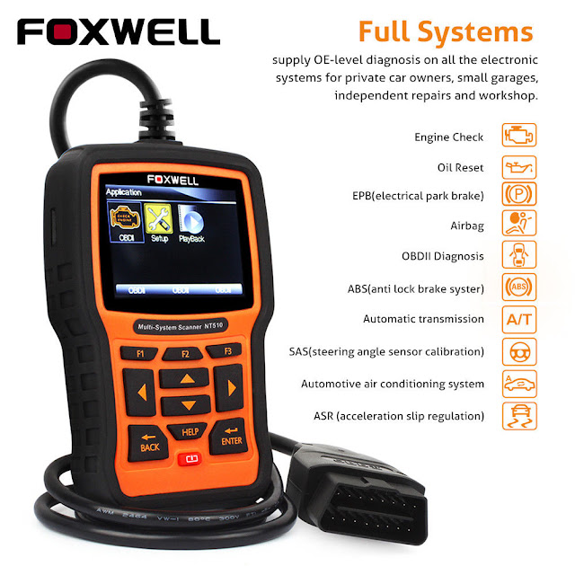 foxwell-nt510-ford-scanner