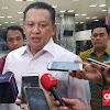 KPK Periksa Bambang Soesatyo Terkait Kasus e-KTP