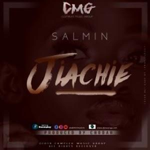 Download Audio | Salmin - Jiachie