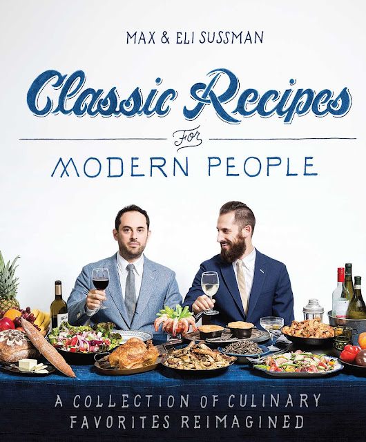 http://www.anrdoezrs.net/links/7945178/type/dlg/https://www.chapters.indigo.ca/en-ca/books/classic-recipes-for-modern-people/9781616288129-item.html?ref=by-shop%3abargain-books%3abargain-cookbooks%3acookbooks-10-and-under%3a27%3a
