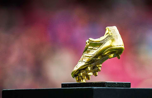 Value World Cup Golden Boot contenders