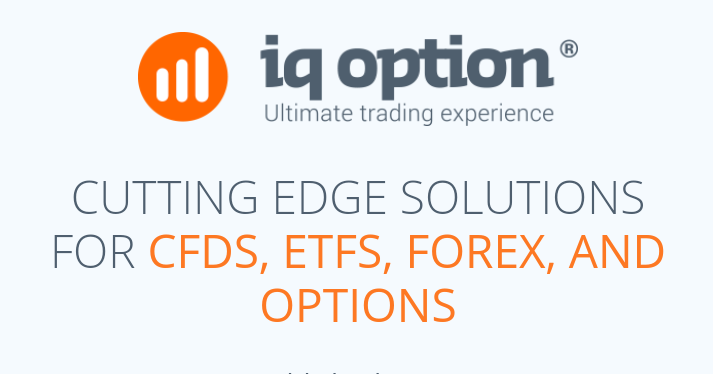 Requirements for level 5 options trading