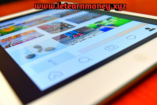 Ghar Baithe Phone Se Paise Kaise Kamaye - How To Earn With Phone