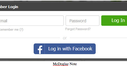 MeetMe Login - MeetMe Sign Up | MeetMe Mobile Login @ www